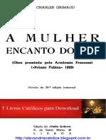 Pe Charles Grimaud_A Mulher Encanto do Lar.pdf