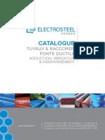 catalogue electrosteel.pdf