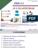 Capítulo 1_ Elasticidad_Parte 1