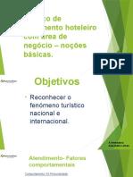 PP UFCD 2373
