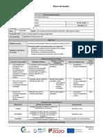 DFP_ID.025_Plano_Sessão