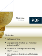 motivation-090528024323-phpapp02