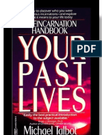 Your Past Lives