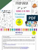 SEGUNDO CICLO.pdf