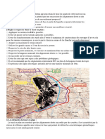 TRACE EN PLAN-converti (1)