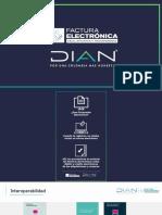 Recepción de Facturas Electrónicas.pdf