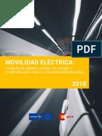 MOVE-Regional-Report-2018-ES.pdf