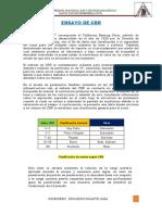 TRABAJO DOMICILIARIO N°2 (FINAL)