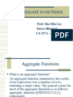 Aggregate_Functions