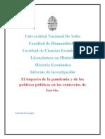 informe de investigacion covid19.