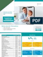 20200901-valores-consulta.pdf
