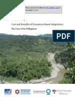 CDO Case Study_EBA Approach