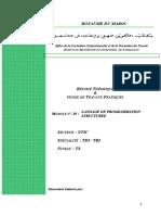 ROYAUME_DU_MAROC_Module_n_10_Secteur_NTI.doc