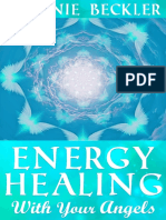 Energy_Healing_With_Your_Angels_-_Melanie_Beckler.pdf