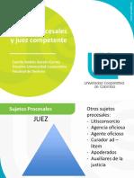 sujetos-procesales.pdf