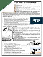 901 Y 902 RELIGION Y ETICA.pdf