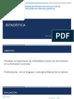 Unidad_1_INTRODUCCION_DESCRIPTORES_modif