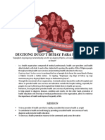 DDBB- MEANING, MISSION (km).docx