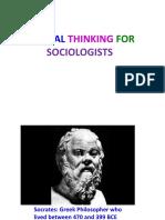 2Slides_July_Critical thinking.pptx
