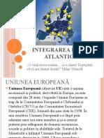 Romania_i_integrarea_euro_atlantica.pptx