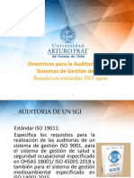 Presentacion+ISO+19011-2020
