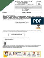 2020-08-24_080354_b4WEJLxFT021cCkI8AFkg133244 (1).docx