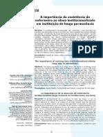 106-455-1-PB.pdf