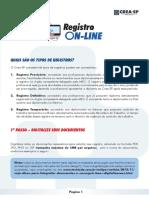registro-online