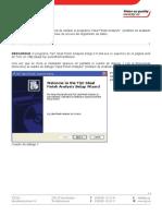 tqc-ideal-finish-analysis-manual-de-instalacion_m34