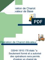 2 Fork_Lift_Training-fr.pptx