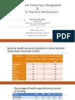 HCF and provider payment_NAJ_NSU (1).pdf