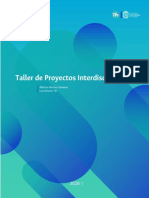 Páginas desdeGUÍA DE TRABAJO TPI 2020-1