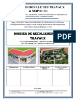 dossier de recollement.pdf