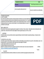 Formato Planeación Aprende en casa 2020 (4).