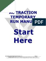 PLC Traction Temporary Run Manual.pdf
