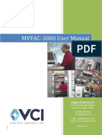 VF-3000 Traction User Manual.pdf