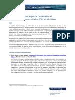 Cinq lectures - TIC en éducation.pdf