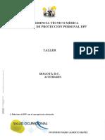 TALLER_DE_EPP-1