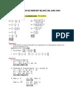 Corrigé_BB2_2004.pdf