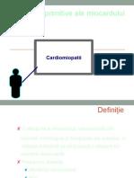 Cardiomiopatii.pptx