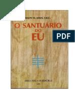 Ralph M. Lewis - O santuário do Eu (pdf)(rev).pdf