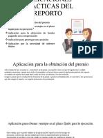 capitulo IV el reporto.pptx