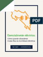 movilidadelectrica_estudio_ES_web_LR.pdf
