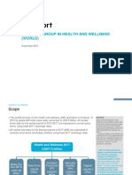 Unilever_Group_in_Health_and_Wellness_(World).pdf