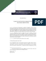 IL_MOTO_FANTASTICO-PERCETTIVO_SECONDO_AR.pdf