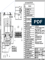 Controller-MK-03-03.pdf
