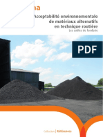 DT8020.pdf