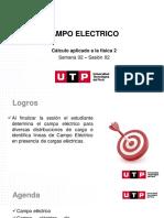 S02.s2 - Material.pdf