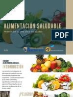 Alimentación Saludable S1 PVS (1)