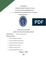 Cadena Global de Valor UANCV.docx